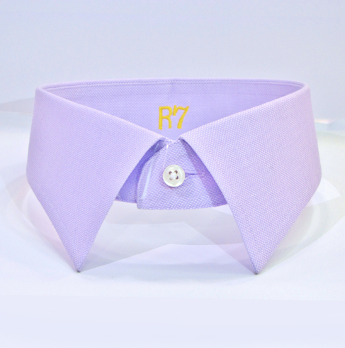 R7 FORWARD-POINT COLLAR
